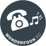 Wonderfoon.eu