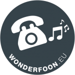 Wonderfoon.eu